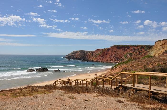 El Algarve en 5 imágenes imprescindibles