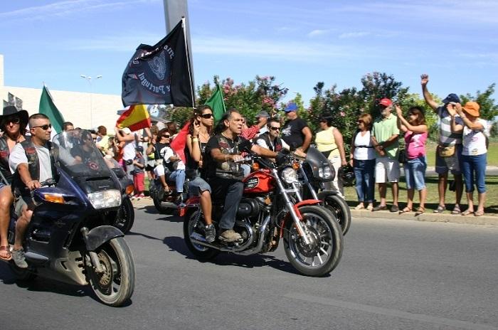 5 eventos para no perderte este verano en el Algarve