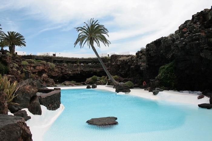 7 lugares imperdibles para conocer mejor las Islas Canarias