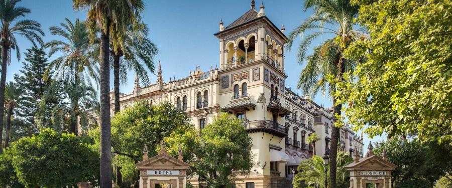 Atlántida Travel celebra su 18° aniversario con una promoción exclusiva