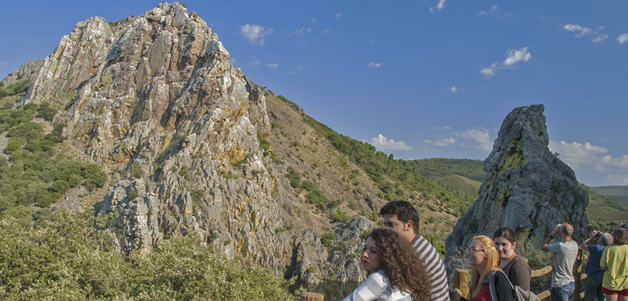 El verano de Cáceres, en 10 imprescindibles