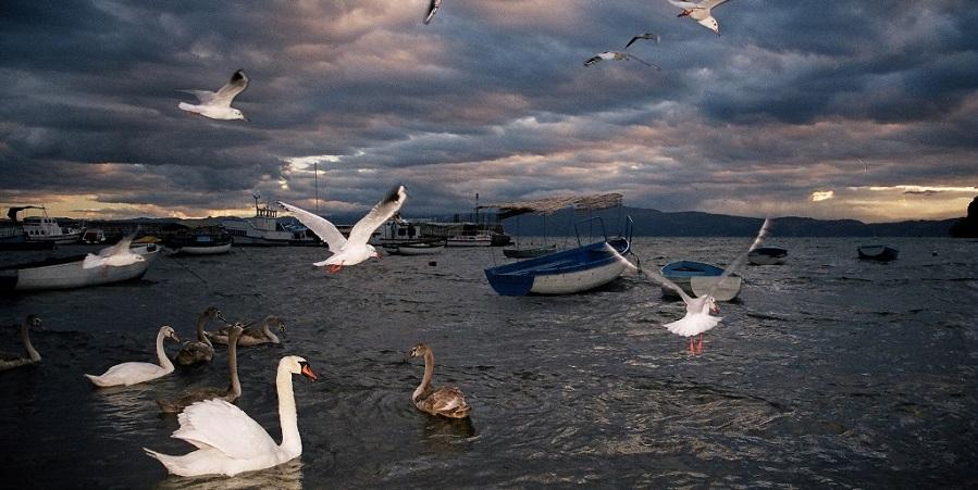 Macedonia del Norte. Breve recorrido por el país más joven de Europa